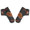 OSU Blade Putter Cover