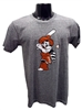 OSU YOUTH Pistol Pete Baseball T
