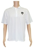OSU White Shadow Pete Golf Shirt