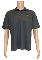 OSU Carbon Shadow Pete Golf Shirt