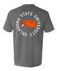 OSU State Pocket T-Shirt