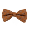 OSU Repeating Bow Tie OUT OF STOCK