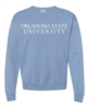OSU Saltwater Seaside Sweatshirt