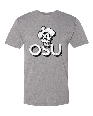OSU Steamboat Pete