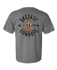 OSU Pete Est. Circle T-Shirt