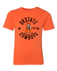 OSU Pete Est. Circle YOUTH T-Shirt