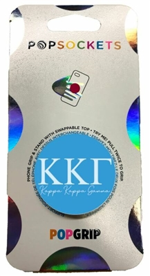 Sorority PopSockets