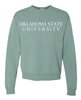 OSU Spanish Moss Seaside Sweatshirt