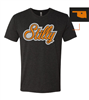 State Stilly T-Shirt