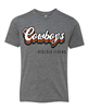 OSU Bubble Cowboys YOUTH T-Shirt