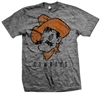 OSU Big Pete T-shirt