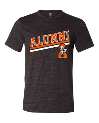 OSU Alumni Bar T-Shirt