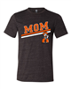 OSU Mom Bar T-Shirt