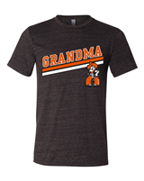 OSU Grandma Bar T-Shirt