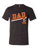 OSU Dad Bar T-Shirt