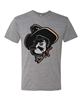 OSU O-State Shadow T-Shirt
