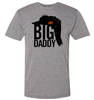OSU Big Daddy Mullet T-Shirt