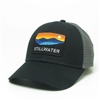 Stillwater Black Mountain Hat