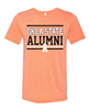 OSU Orange Okla State Alumni