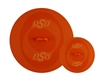 OSU FANPAN TOPPERZ SILIICONE LID SET OUT OF STOCK