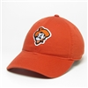 OSU The Champ Pete Orange Hat