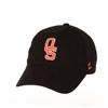 OSU Scholarship Vault Black Hat