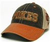 OSU Pokes Trucker Hat OUT OF STOCK