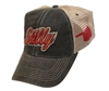 OSU Salutation Stilly Hat