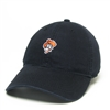 OSU Polo Pete Black Hat