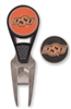 OSU Ball Mark Repair Tool