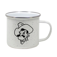 OSU Sante Fe Mug OUT OF STOCK