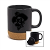 OSU Pete Cork Mug OUT OF STOCK