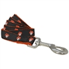 OSU Pet Leash