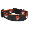 OSU Dog Collars