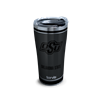 OSU BLACKOUT TUMBLER 20oz