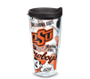 OSU ALL OVER TUMBLER 24OZ