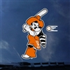 OSU Baseball Pete Decal