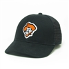 OSU Pete Black Youth Trucker