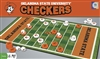 OSU Checkers