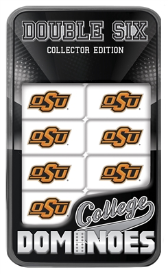 OSU Dominoes