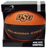 OSU Mini Basketball