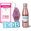 OSU Bid Day Gift Bag A