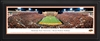 OSU BPS-Endzone Deluxe Framed Panorama