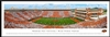 OSU BPS-Striped Standard Framed Panorama