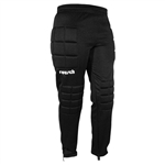 Reusch Alex Goalkeeper Pants