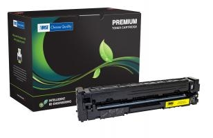 HP HY Yellow 201X, CF402X