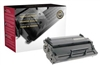 Dell 7Y610 Black Toner Cartridge, High Yield