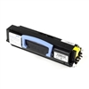 Dell K3756 Black Toner Cartridge
