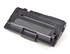 Dell NF485 Black Toner Cartridge