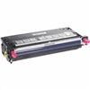 Dell RF013 Magenta Toner Cartridge, High Yield